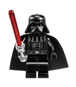 dark_vador_lego_star_wars