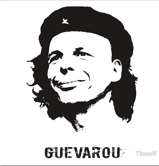 varougarou