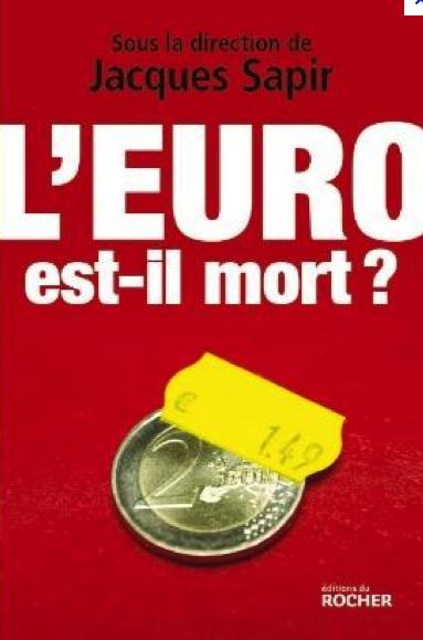 euromort