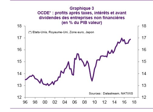 natixis4.PNG