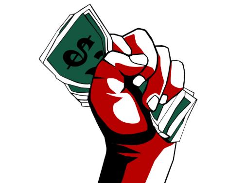 capitalisme.PNG